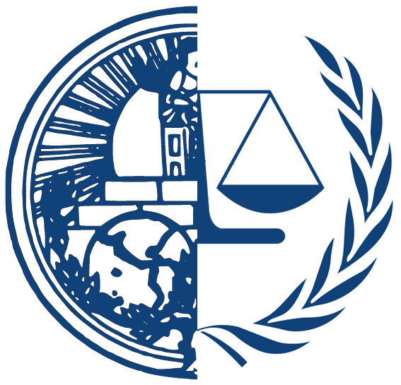 lucky crime and criminal justice 2018-06-12 top criminal justice quizzes & trivia   the institutions and governments that create and enforce laws that uphold society, punish criminals, and prevent crime and social strife criminal justice is a popular college major.