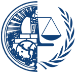International Criminal Court
