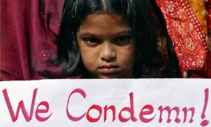 Credit: The guardian http://www.guardian.co.uk/world/2012/dec/29/india-gang-rape-six-men-charged-murder