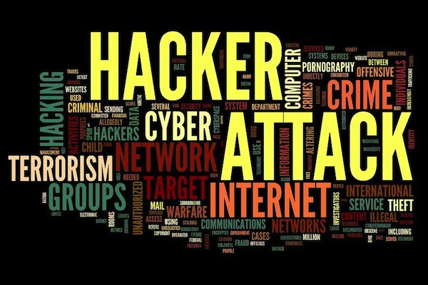 cyber attacks and digital terrorism Terrorism, after all, is defined as the use of attacks to create visceral fear yet, almost all of what cyberattacks have done so far has been to computers–and computers lack viscera.
