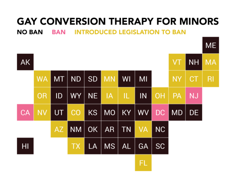 only-two-states-and-dc-ban-gay-conversion-therapy-1428568896-47-3804236
